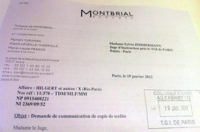 actu_lettre-a-la-juge-d-instruction-d-une-famille-de-victimes-du-vol-rio-paris