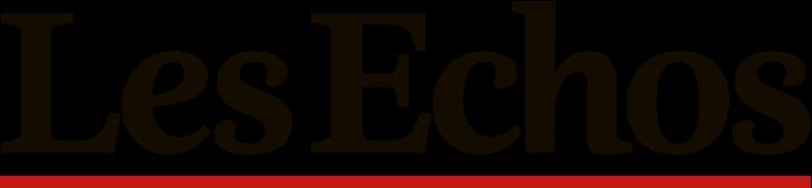 """Les Echos: """"La sécurité numérique: un enjeu stratégique vital"""""""
