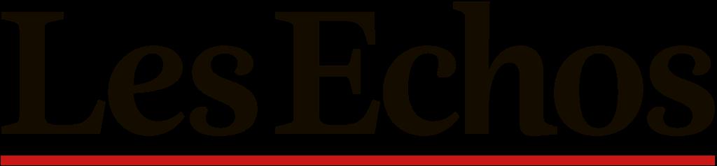 Les Echos: «Religion sur le lieu de travail, les entreprises mal à l'aise face à la pression»