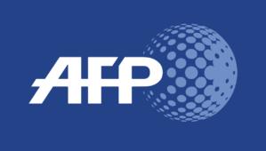 Policiers tués sur le périph' : le chauffard renvoyé aux assises, la Cour d'appel devra se prononcer