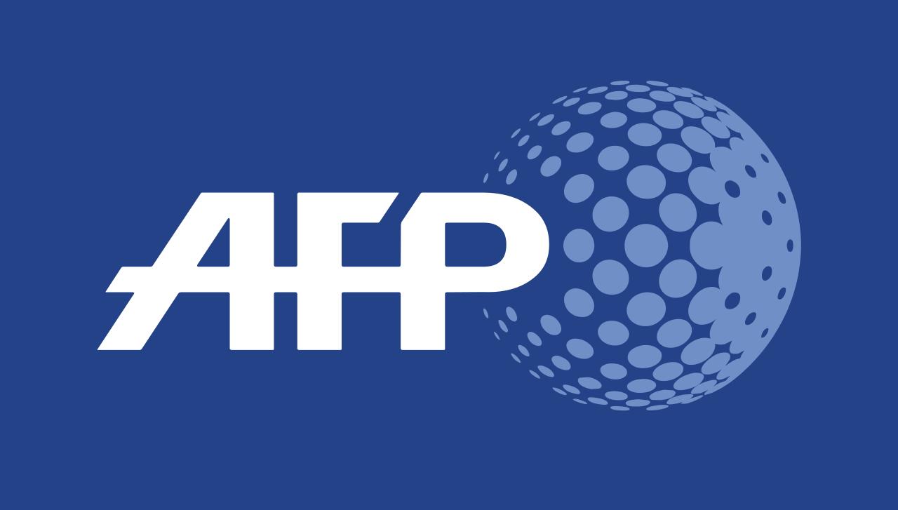 """AFP: """"Ils avaient enlevé et torturé un agent de change en 2009: 3 à 15 ans de prison en appel"""""""
