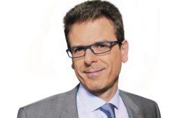 Montbrial: «Il faut s'adapter à la menace terroriste»