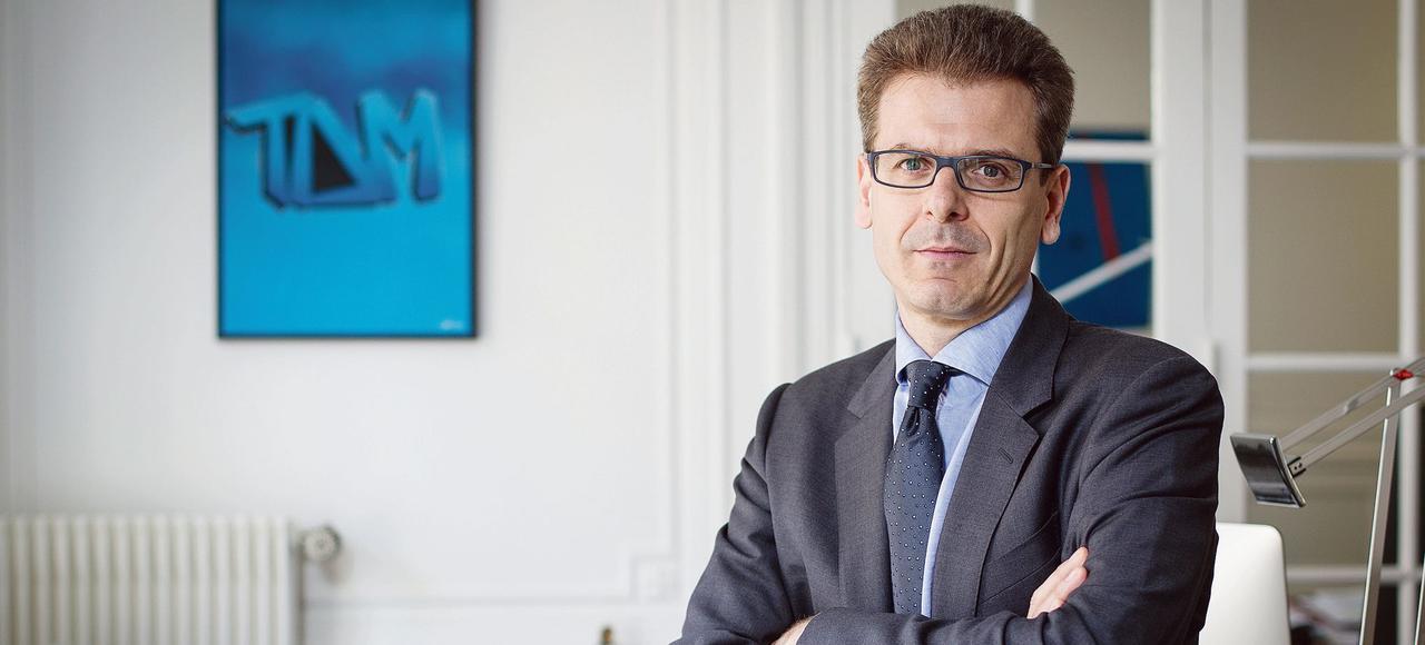 """Le Figaro: """"Attentat de Berlin: décryptage d'un incroyable fiasco sécuritaire et politique européen"""""""