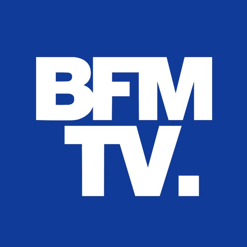 """You are currently viewing BFM TV: """"La justice engorgée avec la multiplication des affaires terroristes"""""""