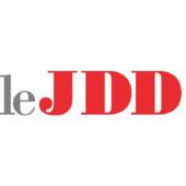 Le JDD: «En 2005, une perquisition a été évitée sur le Tour»