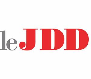 logo-jdd-300px