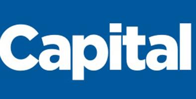 logo_capital
