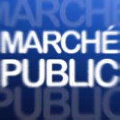 Marché public: MI2 Avocats renouvelé par une collectivité territoriale pour un lot droit pénal appliqué aux CT