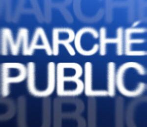 marches-public