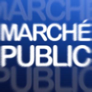 Marché public: MI2 Avocats renouvelé par une collectivité territoriale pour un lot droit de la presse