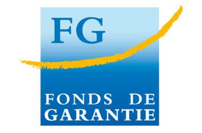 logo-Fonds-de-Garantie