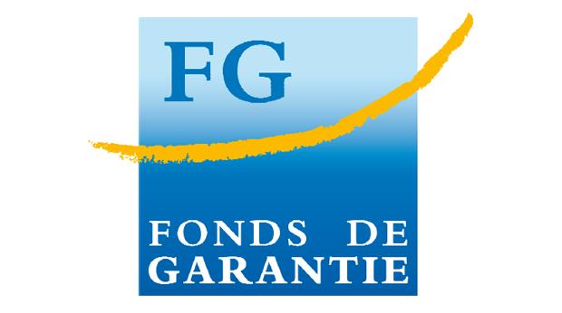 """Le Figaro: """"Terrorisme: une charte pour indemniser les victimes"""""""