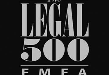 Logo_The-Legal-EMA-500_2017-04-21