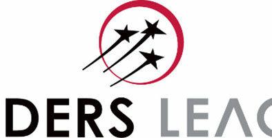 logo-leaders-league