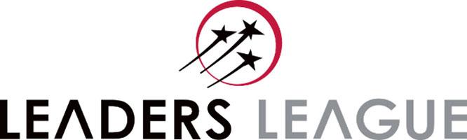 Leaders league: «MI2 avocats, pionnier du sujet de la radicalisation en entreprise»