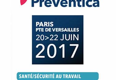 logo-prentica-2017