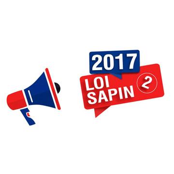 Newsletter N°2 – Juin 2017