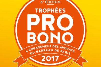 actu-prono-10-10-2017