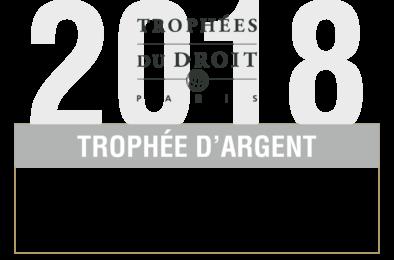 Trophee 2018