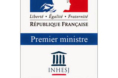 Premier_ministre_inhesj_2011