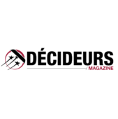 «Spécialiste des questions de radicalisation en entreprise». Portrait du cabinet par DECIDEURS & STRATEGIES