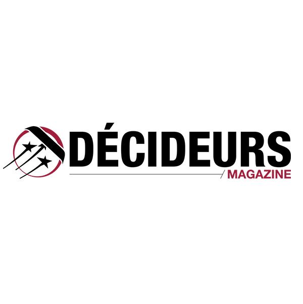 MI2 AVOCATS parmi les meilleurs avocats en droit de la presse Classement DECIDEURS & STRATEGIES