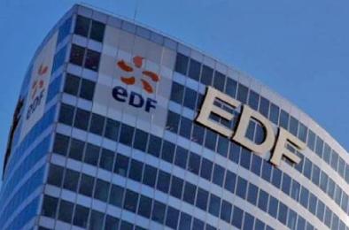 Tour EDF