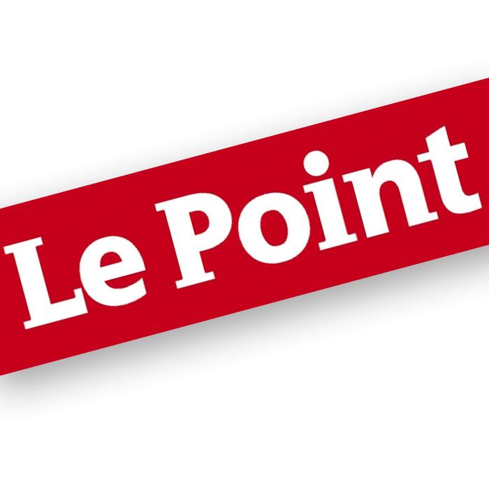 You are currently viewing Un homme condamné pour menaces de mort contre Lydia Guirous – Le Point