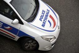 Accident de Villeneuve-la-Garenne: ce que disent les premiers éléments de l'enquête