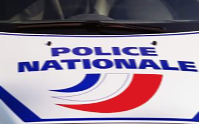 You are currently viewing Le Point: Mort de Cédric Chouviat: 3 policiers mis en examen pour homicide involontaire