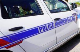 Le Parisien – Bussy-Saint-Georges: une vingtaine de policiers municipaux se constituent parties civiles