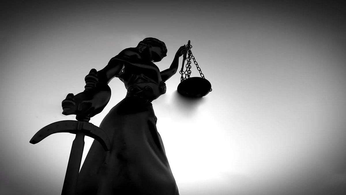 Injures racistes: 3 mois de prison avec sursis requis contre le fondateur de BarakaCity