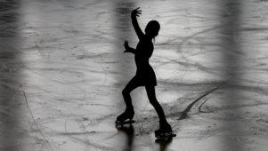 """Le Parisien: """"Violences sexuelles dans le patinage: un an après l'affaire Abitbol, où en est l'enquête?"""""""