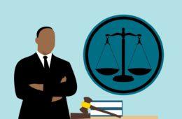 """Au procès d'Assa Traoré: """"racisme systémique"""", """"esclavage"""" et """"diffamation"""""""
