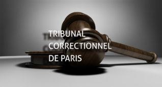 1500 euros d'amende requis contre Taha Bouhafs pour avoir qualifié Linda Kebbab d'«arabe de service»